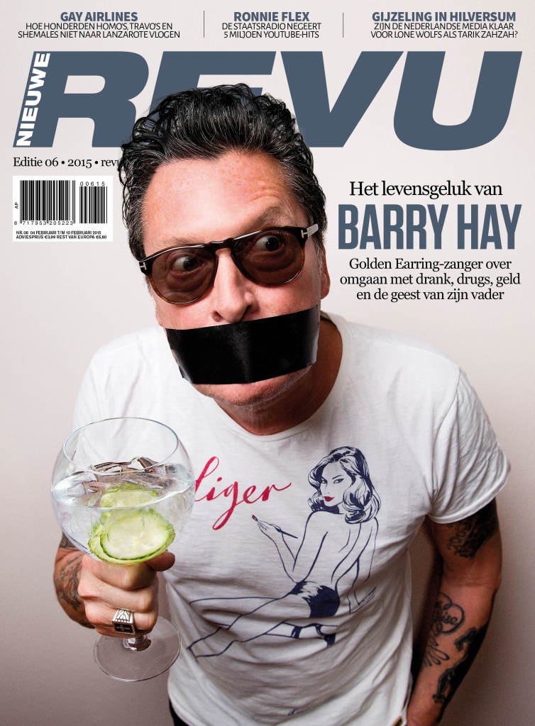 2015_06_Cover-HIRES